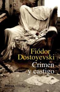 Crimen-y-Castigo-Alianza-Editorial