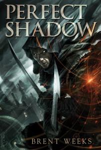 sombra_perfecta_subterranean