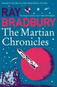 The-Martian-Chronicles