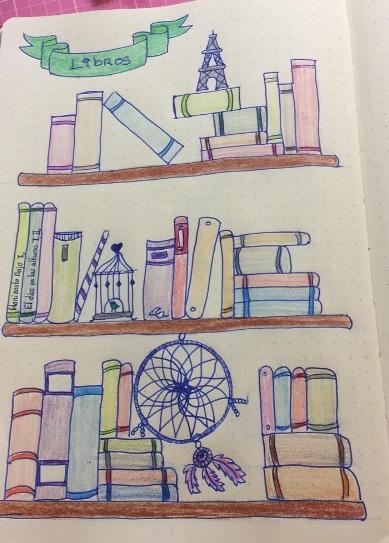 libros-bujo